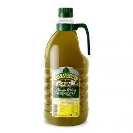 Garrafa 2 litros