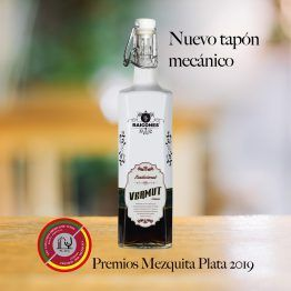 vermut 1 litro