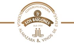 Comercial Los Raigones