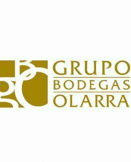 Grupo Bodegas Olarra