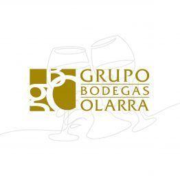 Grupo de Bodegas Olarra-Ondarre