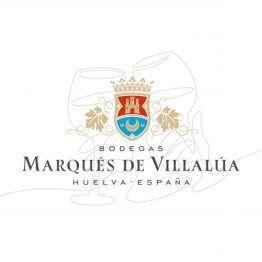 Bodegas Marqués de Villalúa