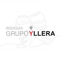 Bodegas Grupo Yllera