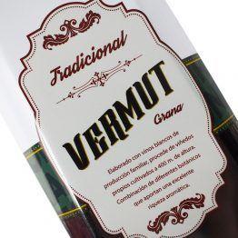Vermut Raigones