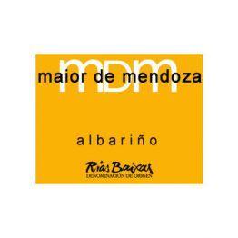 Bodega Maior de Mendoza