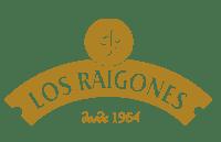 logo_los_raigones