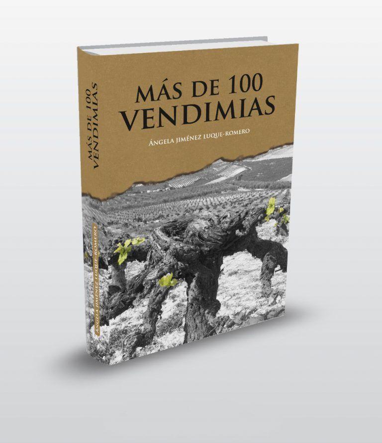 portada-libro-Más-de-100-vendimias-2.jpg