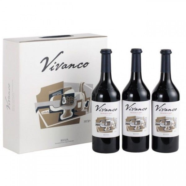 vivanco-reserva-lote-3-botellas-1.jpg